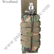 v-tac_paintball_molle_vertical_tank_pouch_woodland[1]